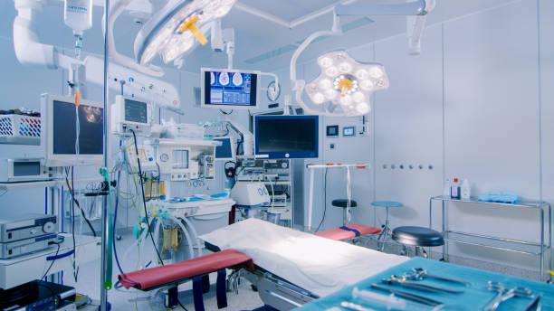 Medical Equipment Rental in Canada
