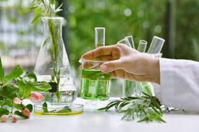 Aroma Chemicals Supplier in UK