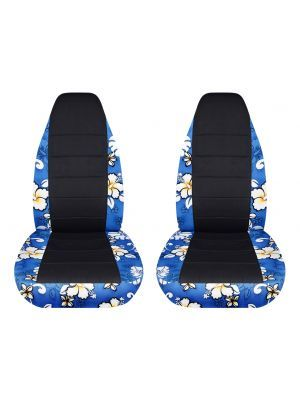 best car seat covers in Australia